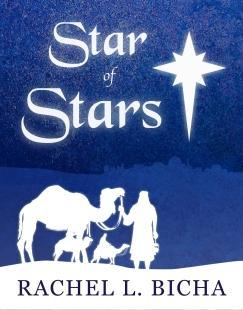 Star of Stars 1563x2500
